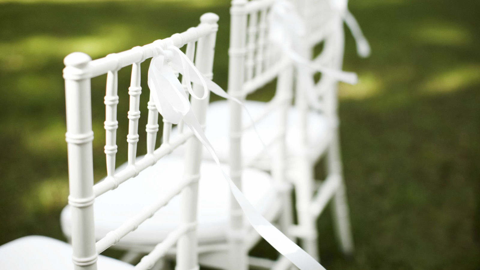 Columbia Wedding Venues | Packages